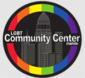 Charlotte LGBT Center